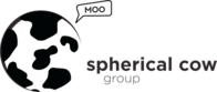 Spherical Cow Group